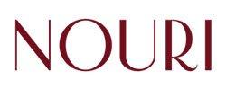 Nouri logo