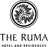 The RuMa logo